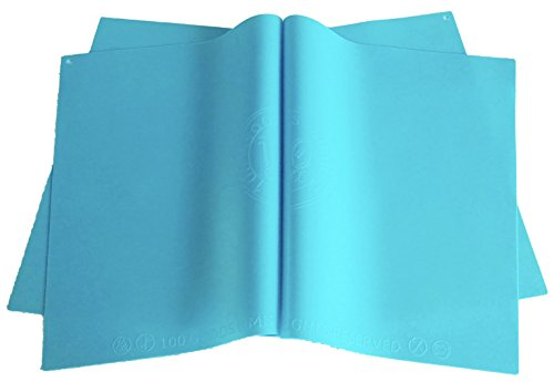 100-goods-100-one-piece-food-graded-silicone-zero-pigment-all-weather-placemat-hop-mat-114-x-161-x-0