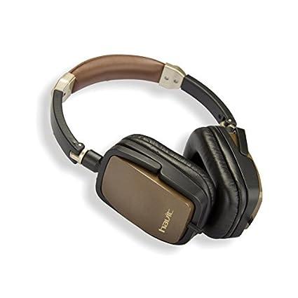 Havit-HV-H56D-On-the-Ear-Headset