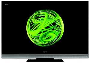 Sony BRAVIA VE5-Series KDL-40VE5 40-Inch 1080p 120Hz LCD HDTV
