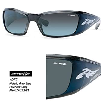 dc9e7c41b015 Arnette Rage Xl Polarized Sunglasses | Louisiana Bucket Brigade