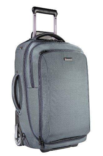ecbc-pegasus-convertible-wheeled-backpack-and-laptop-bag-green-k8101-40-5500-mah-powerbank-battery-f
