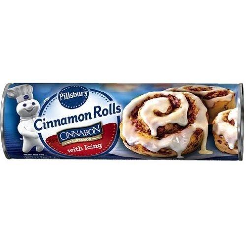 pillsbury-cinnamon-rolls-with-icing-175-ounce-12-per-case