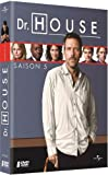 Dr House - Saison 5