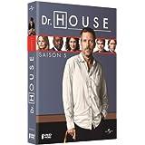 Dr House - Saison 5par Hugh Laurie