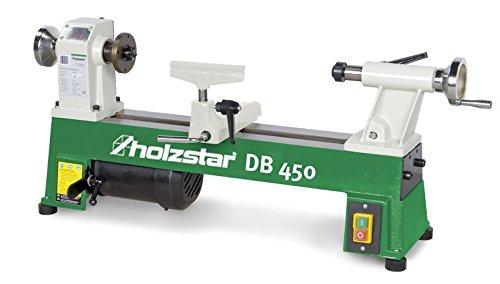 Drechselbank DB 450