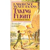 Taking Flight (034537715X) by Watt-Evans, Lawrence