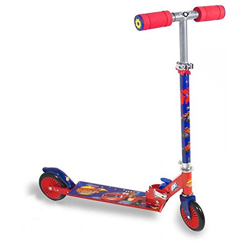 Blaze-Monster-Machine-Patinete-con-2-ruedas-Saica-2112