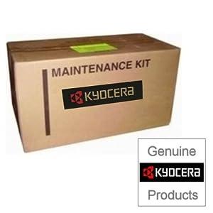 KYOCERA BR FS-3820N, 1-MK67 MAINTENANCE KIT 302FP93091 by KYOCERA