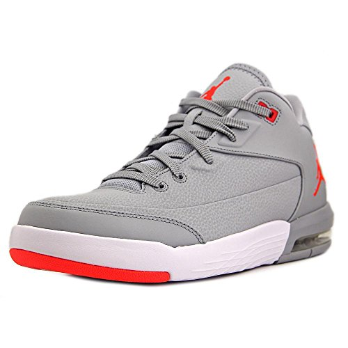 nike-jordan-flight-origin-3-chaussures-special-basket-ball-pour-homme-gris-41