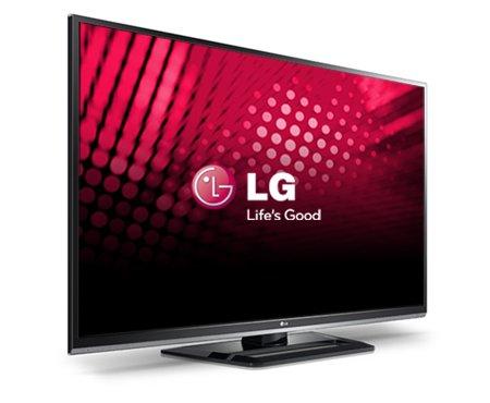 LG 50PA5500 50