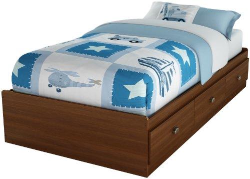 Western Bedding For Kids