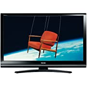 Post image for Full-HD LCDs – Toshiba 37″ ab 415€, 42″ ab 505€, LG 26″ Full-HD für 317€, etc. *UPDATE*