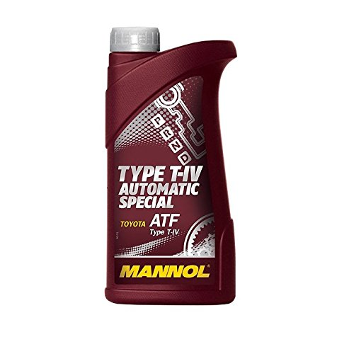 olio-mannol-atf-type-t-iv-automatic-special-toyota-1lt