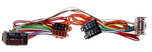 kram-iso2car-mute-adapter-volvo-s40-v50-2004