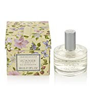 Crabtree & Evelyn® Summer Hill Eau de Toilette 60ml