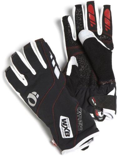Buy Low Price Pearl Izumi Pro Softshell WxB 3X1 Glove (B004N62HI0)