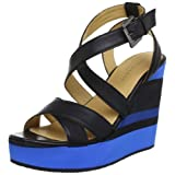 Strenesse Blue 462025 19007 Damen Sandalen
