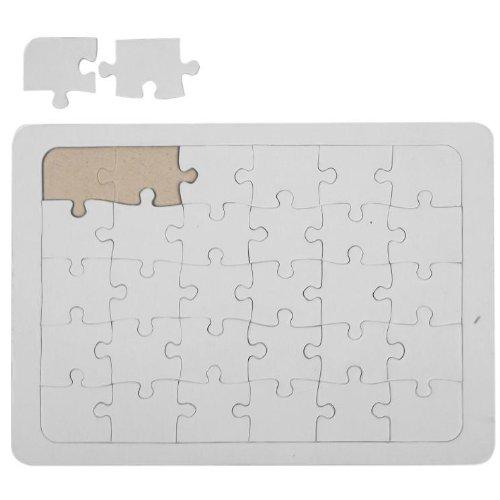 2-Blanko-Puzzles-Din-A4-zum-Selbstgestalten