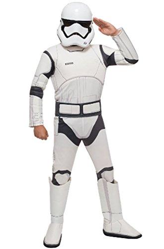 8eigh (Star Wars Deluxe Stormtrooper Adult)
