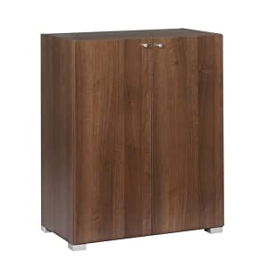 Small Office Cupboard Office Furniture Cupboard Office Products