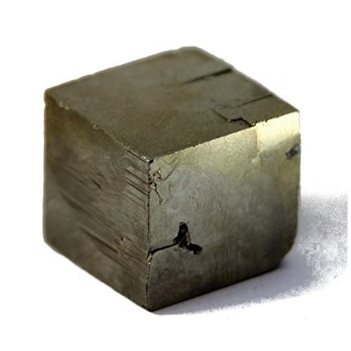 Pyrit-Naturgeister-Wrfel-A-Quatiltt