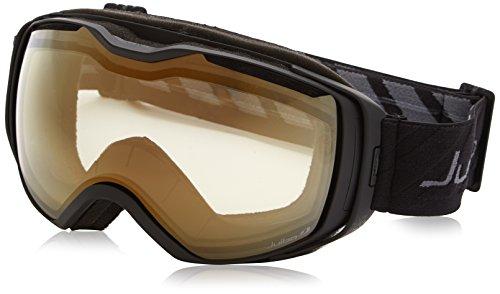 julbo-universe-zebra-light-gafas-de-esqui-color-negro-talla-xl