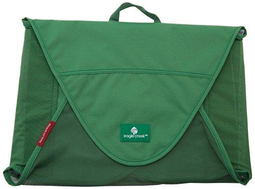 Eagle Creek Pack-It Garment Folder - Medium
