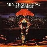 MIND EXPLODING [LP VINYL]