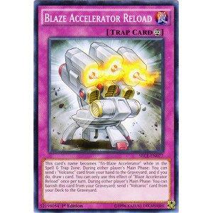 yu-gi-oh-blaze-acceleratory-reload-sece-en077-secrets-of-eternity-1st-edition-common