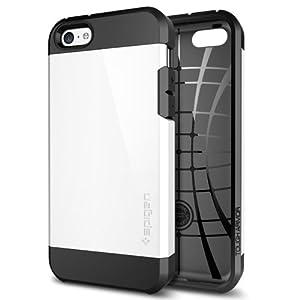 iPhone 6s Screen Protector, Spigen® Glass / CR Variations from Spigen