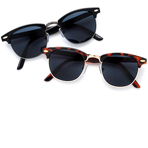 sunglasses ray ban clubmaster  wayfarer sunglasses