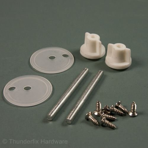 toilet-seat-hinge-bolts-replacement-bolt-screws-washers-fixing-fitting-kit-wc
