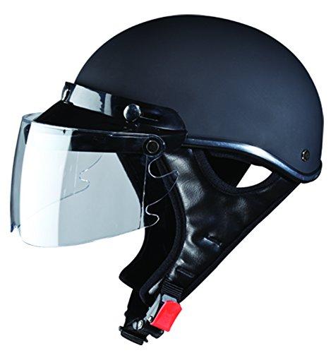 Studds Troy Sporting Helmet (L)