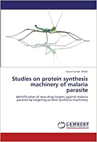 """novel peptide rna sequence targeting malaria parasite The hepatic stages of plasmodium parasites  and in vivo (humanized or  simianized mice), cell penetrating peptides, allow us to work  2014) using  laser capture microdissection (lcm) coupled to rna-seq, we recently  drugs  targeting the mitochondrion – revisiting old drugs and finding novel leads""""."""