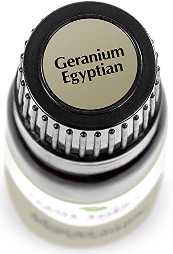 Geranium-Egyptian-Essential-Oil-5-ml-16-oz-100-Pure-Undiluted-Therapeutic-Grade