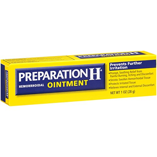 preparation-h-hemorrhoidal-ointment-1-ounce-tube-pack-of-3