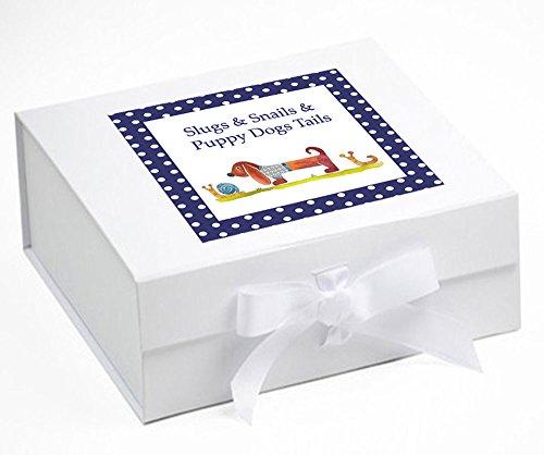 caja-de-recuerdos-para-bebe-memory-box-babosas-y-caracoles-bebe-regalo-bebe-ducha-regalos