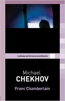 ebook Short term Spoken Chinese: Threshold, Vol. 1