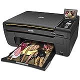 Kodak ESP-5 All-in-one Printer