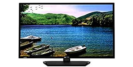 Micromax-39B600HD-39-inch-HD-Ready-LED-TV