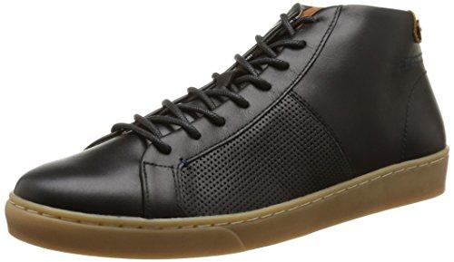 Faguo Aspen, Scarpe da ginnastica da uomo, Nero (Noir (003 Black)), 43