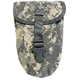 USGI ACU Entrenching E-Tool Carrier Pouch