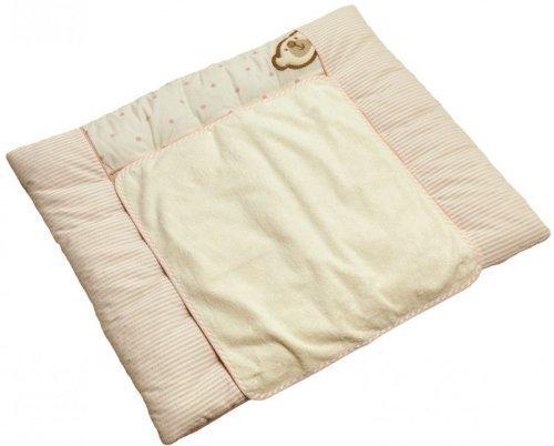 be-s-collection-676-46-cambiador-big-willi-85x70cm-color-crudo-rosa