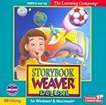 Storybook Weaver: Deluxe