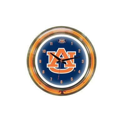 NCAA 14