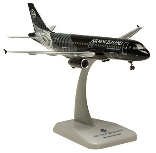 air-new-zealand-airbus-a320-200-reg-zk-ojr-die-cast-1200-model-airplane-by-hogan-wings