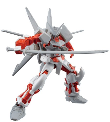 HG 1/144 MBF-P02R  () (SEED VS ASTRAY)