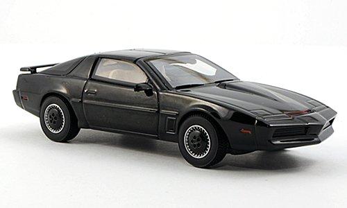 kitt-the-knight-rider-elite-modellauto-fertigmodell-mattel-elite-143