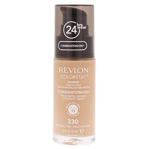 revlon-nuova-pompa-colorstay-fondazione-trucco-per-combinazione-pelle-grassa-30ml-330-natural-tan