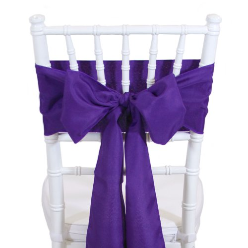 Chair Sashes Wholesale 1147